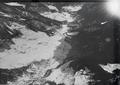 ETH-BIB-Tiefencastel, Brienz, Surava, Alvaneu, Filisur aus 2700 m-Inlandflüge-LBS MH01-005609.tif