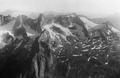 ETH-BIB-Torrone, Punta Rasica, Monte Sissone v. S. aus 3500 m-Inlandflüge-LBS MH01-003793.tif