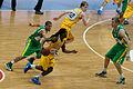 EWE Baskets vs Khimik.jpg