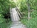 EW Weiher Stegüber den Murg Kanal, Sirnach TG 20190623-jag9889.jpg