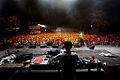 EXIT 2012 Netsky & Dynamite MC.jpg