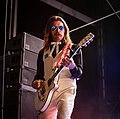 Eagles of Death Metal - Rock am Ring 2019-4563.jpg