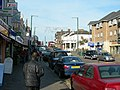 Ealing Road, Wembley - geograph.org.uk - 273452.jpg