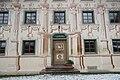 EalpSchwesternhaus6508.jpg