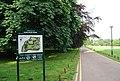 Earlham Park - geograph.org.uk - 1397902.jpg