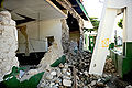 Earthquake damage in Jacmel 2010-01-17 8.jpg