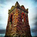 Eask Tower, Dingle Co.Kerry.jpg