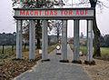 East German Border 1962 Macht Das Tor Auf.jpg