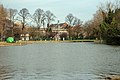 East Park Boating Lake Hull.jpg