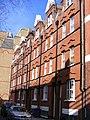 East Tenter St, London E1.jpg