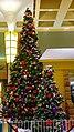 East Towne Mall Christmas Tree - panoramio (1).jpg