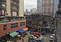 Eastbound view from the Southern Garden (20160118122436).jpg
