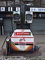 Eastchurch Sheppey 9219.JPG
