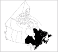Eastern Canada.png