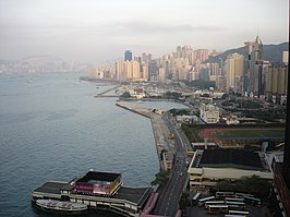 Eastern part of Hong Kong Island.jpg