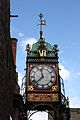 Eastgate Clock, South face.jpg