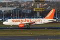 EasyJet Airbus A319-111; G-EZIZ@AMS;09.12.2010 590ek (5256777327).jpg