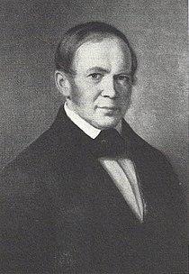Eberhard Friedrich Walcker.jpg
