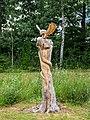 Ebern Skulpturen Karl Hoch Anlage-20190620-RM-161020.jpg