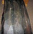 Ebony wood 5 (27643673551).jpg