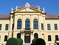 Eckartsau Schloss.JPG