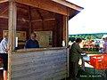 Eckweiler - 30. August 2015 - panoramio (6).jpg