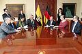 Ecuador firma convenios con Fundaciones de Alemania (10070176295).jpg