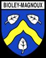 Ecusson bioley-magnoux.png