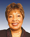 Eddie Bernice Johnson, official 109th Congress photo.jpg