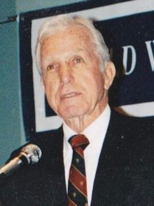 Edgar Doud Whitcomb (cropped).jpg