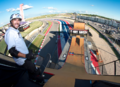 "Edgard ""Vovo"" Pereira at the top of the megaramp at X Games Austin 2015.png"