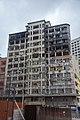 Edifício Wilton Paes de Almeida collapse 2018 024.jpg