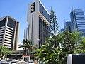 Edifícios empresarias próximos ao Shopping Recife - Bairro de Boa Viagem - Zona Sul - Recife, Pernambuco, Brasil (8646143082).jpg
