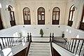 Edificio Delegación del Gobierno de la J.A. de Granada (16556729466).jpg
