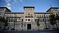 Edificio Delegación del Gobierno de la J.A. de Granada (16582019252).jpg