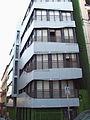 Edificio Hortaleza 76 (Madrid) 03.jpg