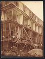 Edificio arruinado por terremoto, 1906 valparaíso.jpg