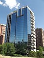 Edificio en el número 343 de la calle Arturo Soria.JPG