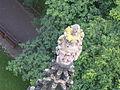 Edinburgh IMG 1189 (2828817962).jpg