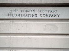 Edison Illuminating Company sign.jpg