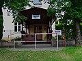 Edisonova, základní škola čp 40.jpg