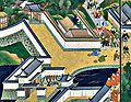Edo l219.jpg