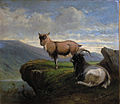 Edouard Moerenhout 001.JPG