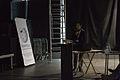 EduWiki Conference Belgrade 2014 - DM (024) - Nevenka Antić.jpg