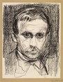 Edvard Munch Sigbjørn Obstfelder Thielska 297M62.tif