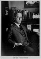 EdwardWigglesworth BSNH 1930.png