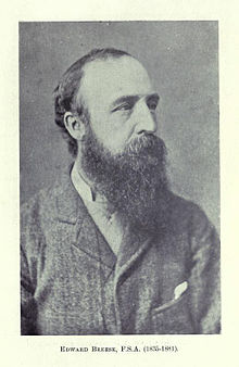 Edward Breese.jpg