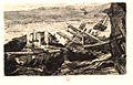 Edwin Edwards La Sulina 1868.jpg