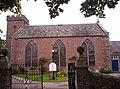 Edzell Church - geograph.org.uk - 58043.jpg