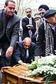 Eghtedari's funeral 22.jpg